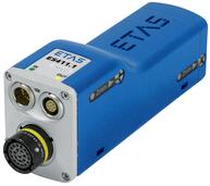 ES411–带有传感器电源的模数模块