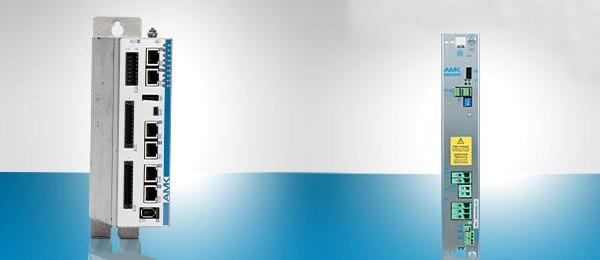 AMK控制器AMK伺服驱动器 上海彩斯 上海彩斯机电设备有限公司 李颖 QQ:2850662161 邮箱:sales5@sh-seith.com 手机:18917930759 品牌简介 德国AMK公司创立于1963年,经过50多年的不懈努力,AMK已经从最初向特定的客户销售单一产品发展成为为客户提供全面解决方案的世界知名的伺服电机,控制系统产品专业制造商。 主要产品 AMK控制器、AMK伺服驱动器、AMK同步伺服电机、AMK异步伺服电机等 型号示例 A6S-M00、A6S-MC0、A6S-M0E、A6S-