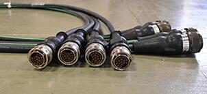 FLEX-CABLE电缆