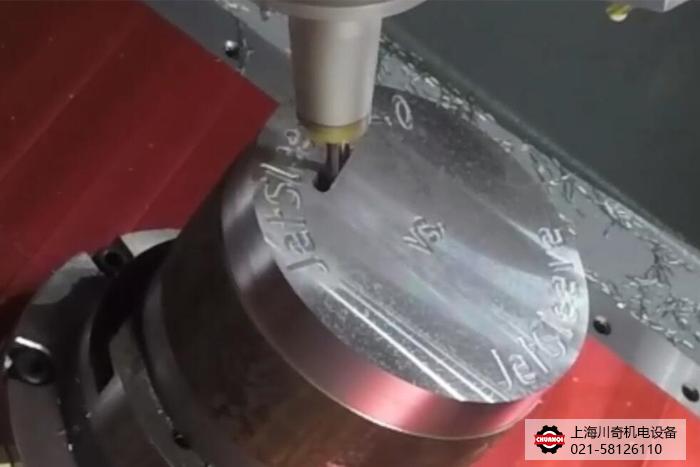 Diebold JetSleeve™2.0热缩刀柄解决深腔排屑不畅问题-案例篇