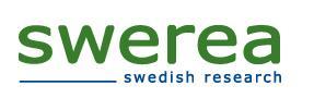 Swerea IVF冷却特性测试仪